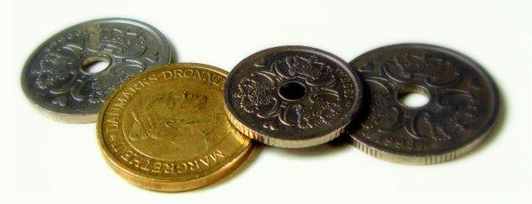 billigste realkreditlån ifølge eksperterne