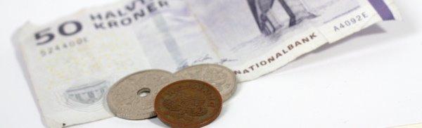 Økonomer spår forkert om renten på boliglån