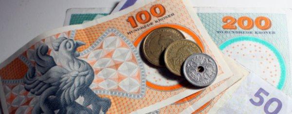 Lav rente giver gratis boliglån - lån penge