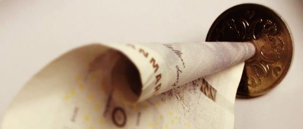 konvertering af boliglån og kreditforeningslån