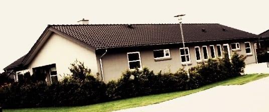 Tilbud på boliglån varierer vidt fra bank til bank