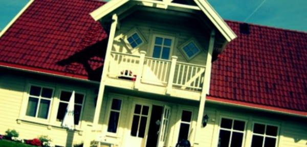 brfkredit-boliglaan-kreditforening