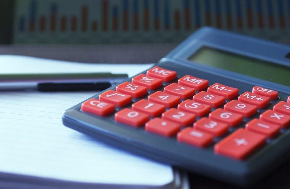 flexlån er lån med variabel rente