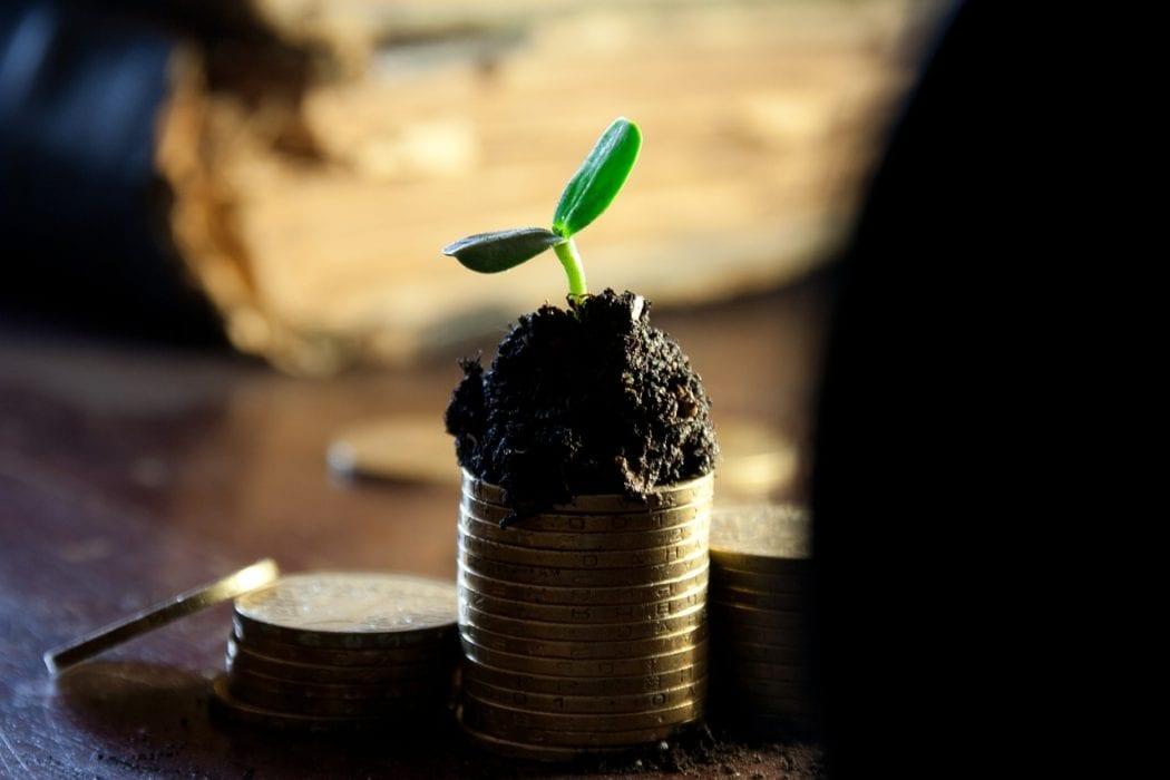 BRFkredit - alt du behøver at vide om kreditforeningen