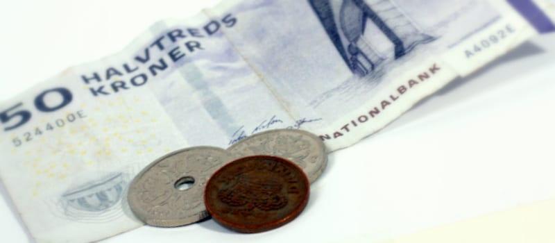 Rentetilpasningslån slår fastforrentede boliglån